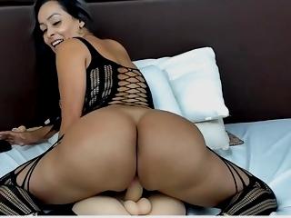 Exotic porn sheet Big Tits fantastic uncut