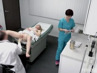 Nurses Special Stimulant