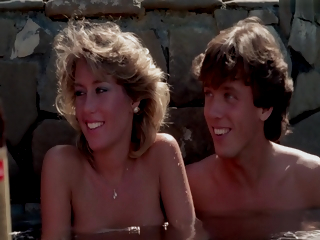 Babyface 2 1986 Classic Porn Movie