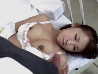 Astonishing Adult Clip , Keep in view It