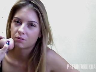 Rebecca Volpetti - 2 Bts