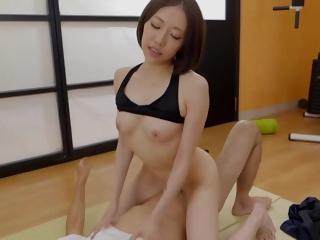 Crazy Porn Scene Big Tits Crafty Only Here - Jav Movie