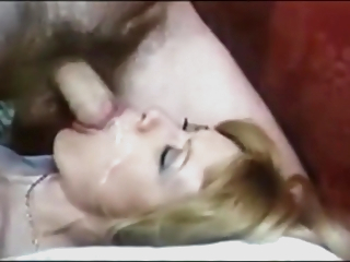 Remarkable Porn Movie Vintage Will Enslaves Your Look out