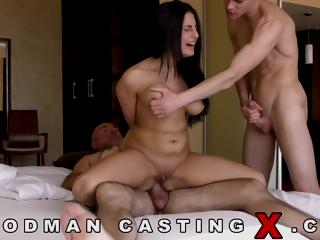 Farcical Sex Scene Milf Hottest Watch Show - Pierre Woodman And Jasmin Spice
